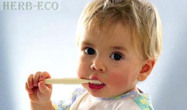 Всё для здоровья зубов от iHerb