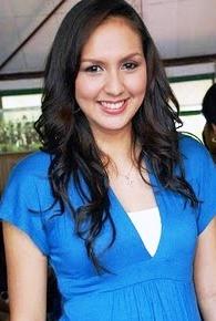 Profil dan Biografi Lengkap Donna Agnesia - Presenter Indonesia