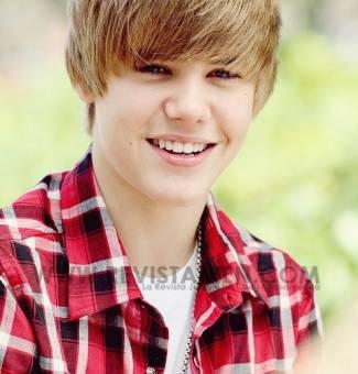 Justin Bieber Cool Image