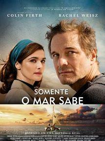 Somente o Mar Sabe 2018 - Legendado