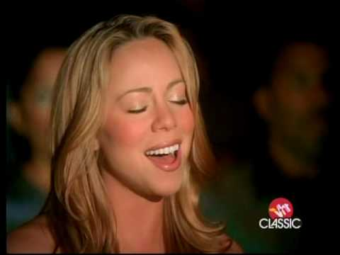 Mariah Carey - O Holy Night - Mariah%2BCarey%2B-%2BO%2BHoly%2BNight