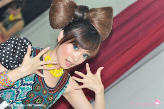 Download image Angel Chibi Angelous Forever Facebook PC, Android ...