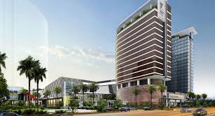 Info Daftar Nama Hotel di Bandung Lengkap