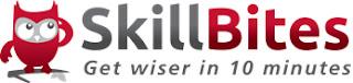 SkillBite