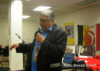 Day 1: AIM WEST American Indian Movement History of Struggle and Hope