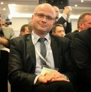 Paweł Kowszyński