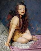 :::::Vive el siglo XIX a través del Arte