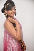 Shamili Beautiful photos gallery-thumbnail-16