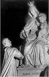 São Luis Maria Grignon de Monfort