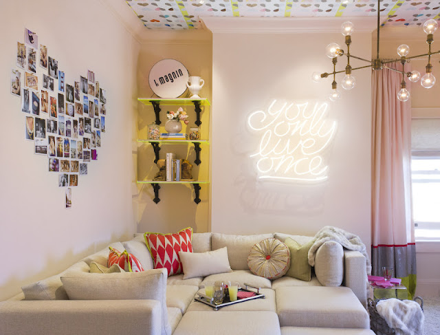 simply smitten by kristin kerr. Black Bedroom Furniture Sets. Home Design Ideas