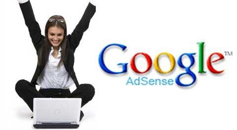 google adsense , adsense earnings