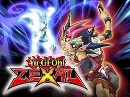 Yu-Gi-Oh-Zexal