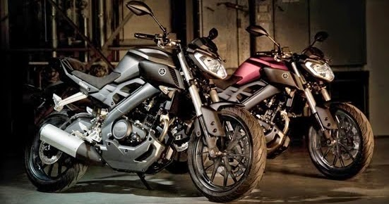 2014 new yamaha mt 125 features and specifications the motorcycle. Black Bedroom Furniture Sets. Home Design Ideas