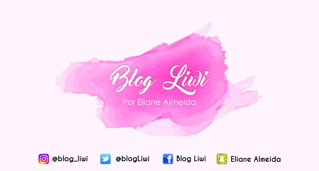 Blog LiWi