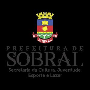 Secretaria da Cultura, juventude , Esporte e Lazer.