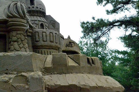 http://2.bp.blogspot.com/-tjMZluJjrZM/Tf-rDz-U3pI/AAAAAAAAQMU/E2yMJHNSWTs/s1600/castle_009.jpg