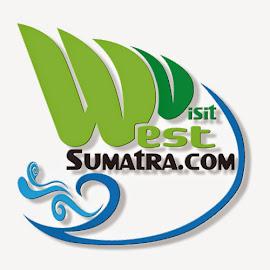 Visit West Sumatra