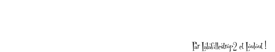 Gratuit-Stardoll-Free