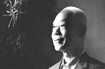 Maestro y Médico Taoísta Liu Pai Lin (1907-2000)