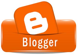 Blogger Yayın Arka Planına Resim Ekleme