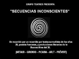 Secuencias Inconscientes