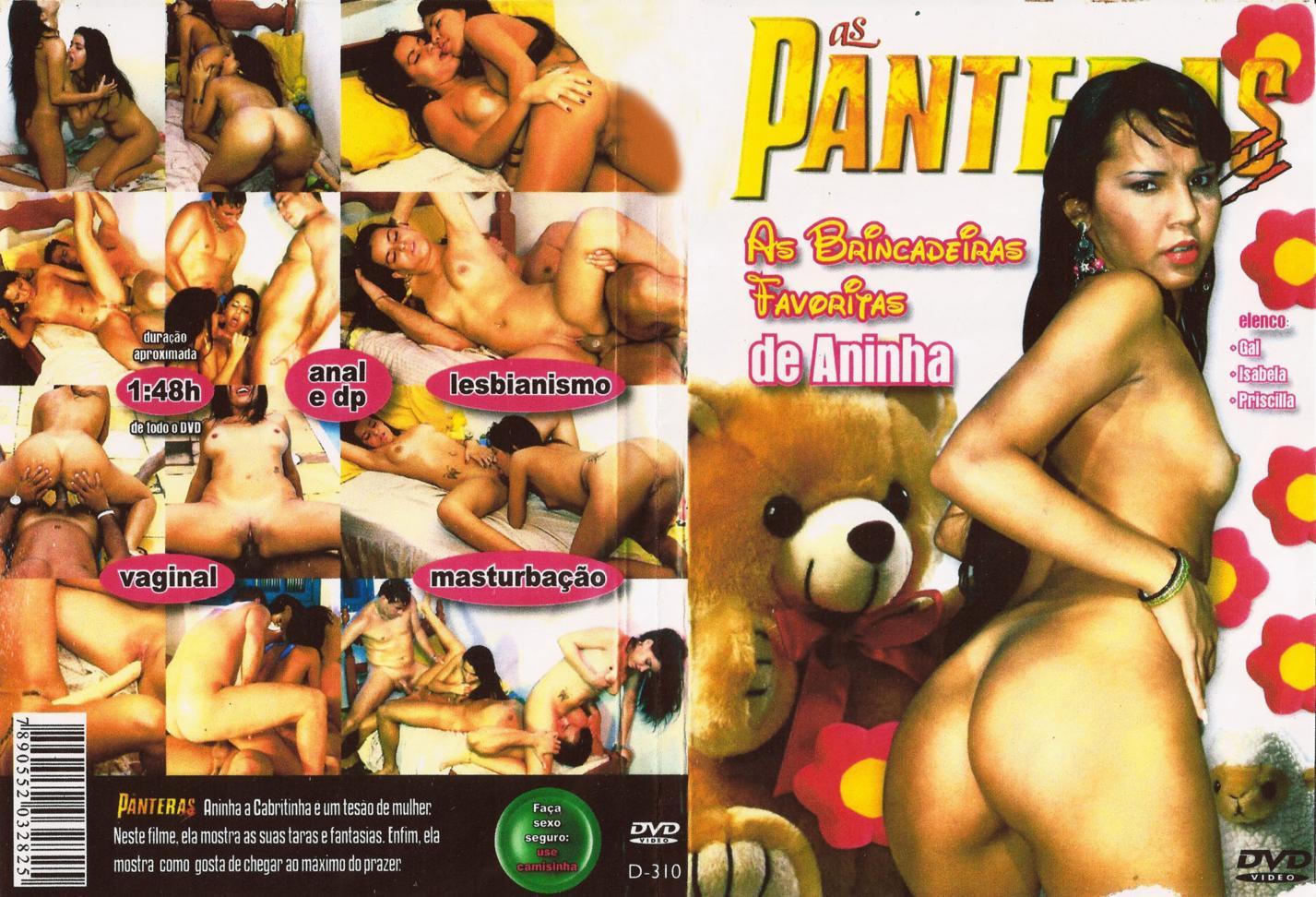 carnaval das panteras Redtube Free