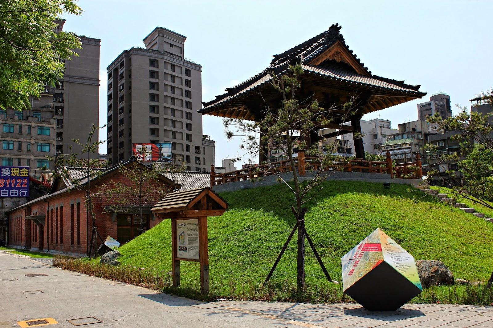 「西本願寺」的圖片搜尋結果