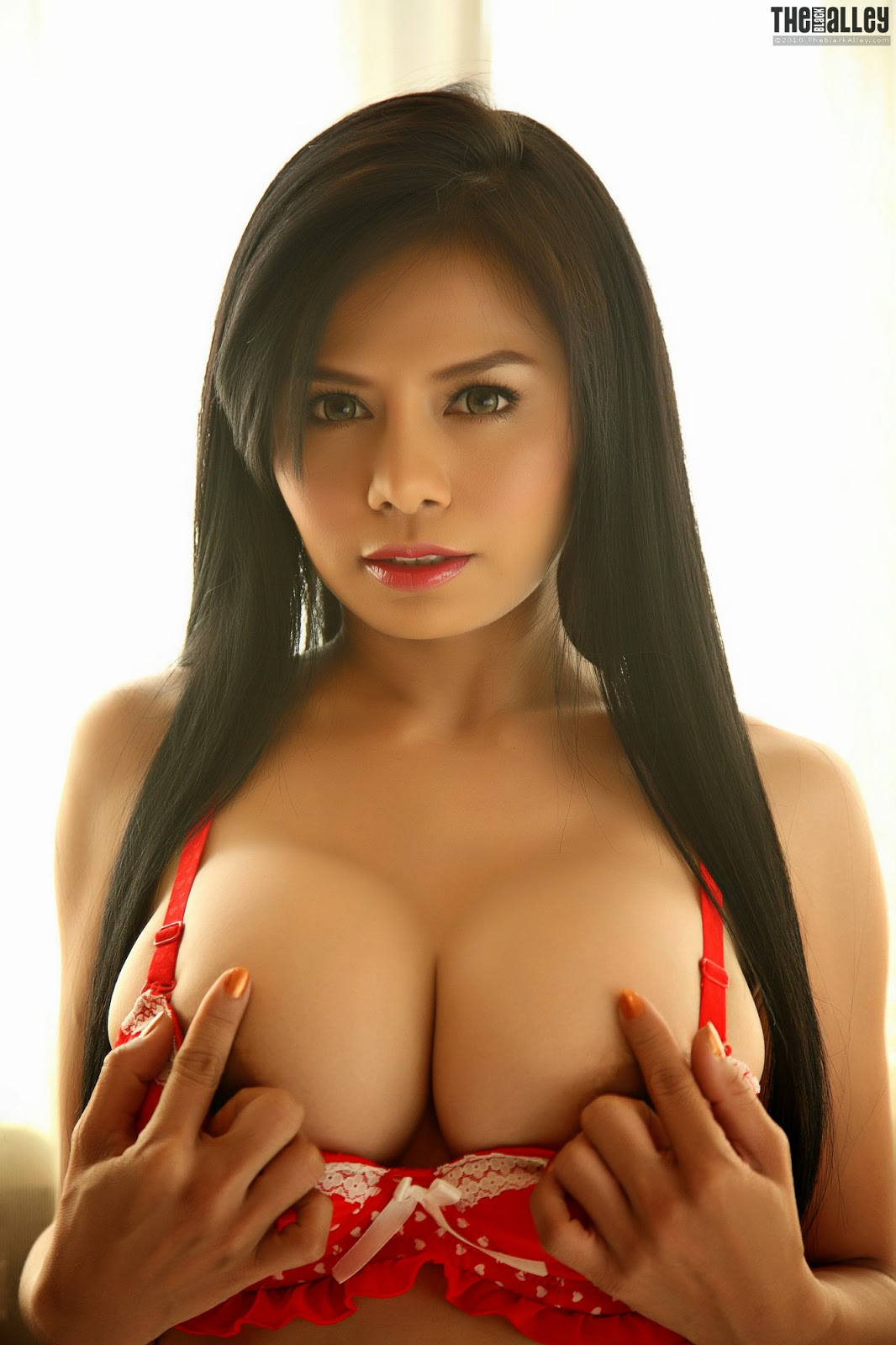 Really Chinese images busty naked part Top