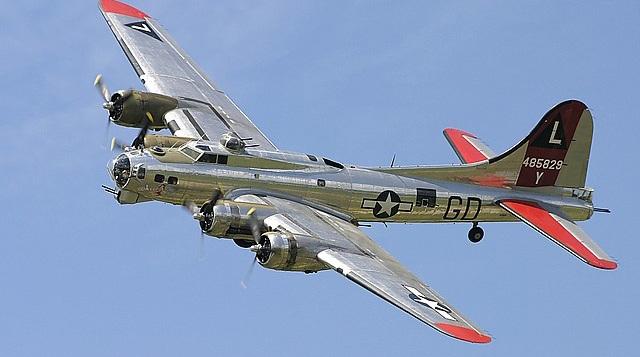 Φάκελοι Κένεντι: Οι ΗΠΑ σχεδίαζαν ψευδείς επιθέσεις με Σοβιετικό αεροπλάνο για να προκαλέσουν πόλεμο