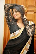 Sowmya latest glamorous photos-thumbnail-7