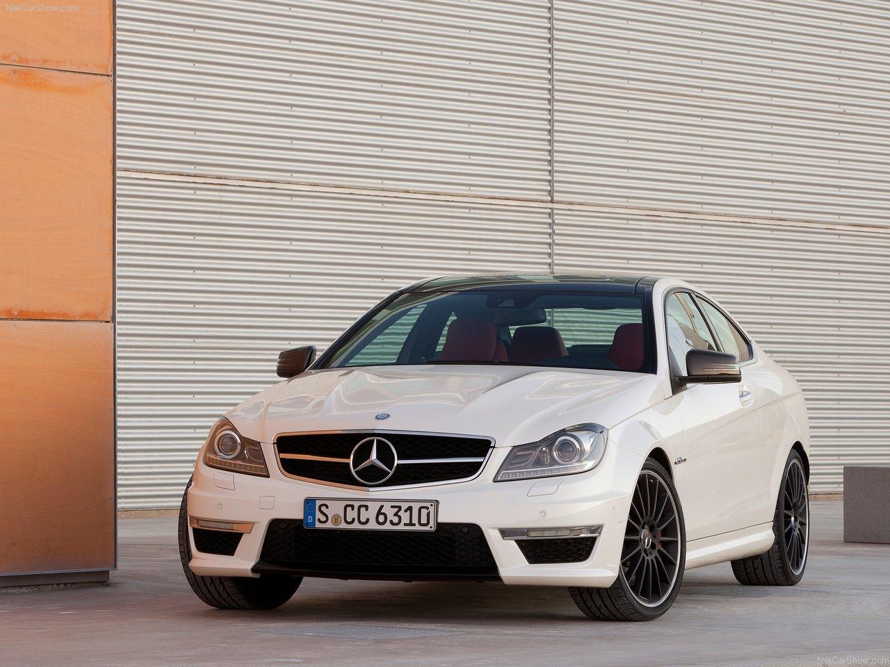 http://2.bp.blogspot.com/-tjUDO_OaobE/TYYbw1ZKqhI/AAAAAAAAN3E/gCElaF6xLR8/s1600/Mercedes-Benz-C63_AMG_Coupe_2012_1280x960_wallpaper_03.jpg