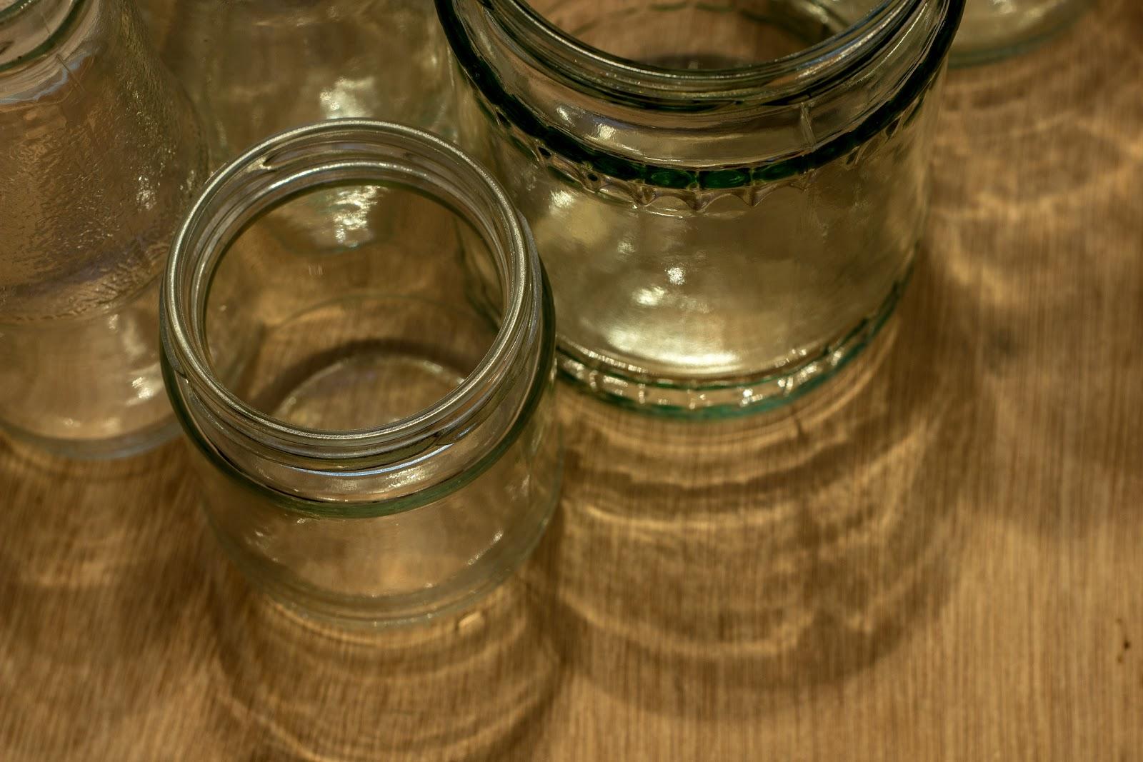Vidrio mejor que plastico texturas de verduras for Mejor pegamento para plastico