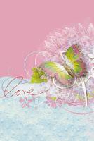 http://4scraptime.blogspot.ru/2013/12/2.html