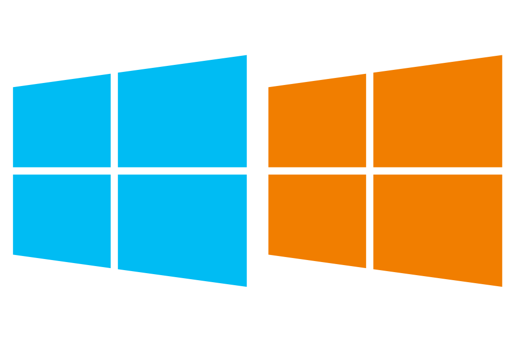 coreldraw x6 on windows 8