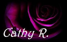 Cathy R. blogja aki a bétám és nagyon szépen köszönöm neki! :)