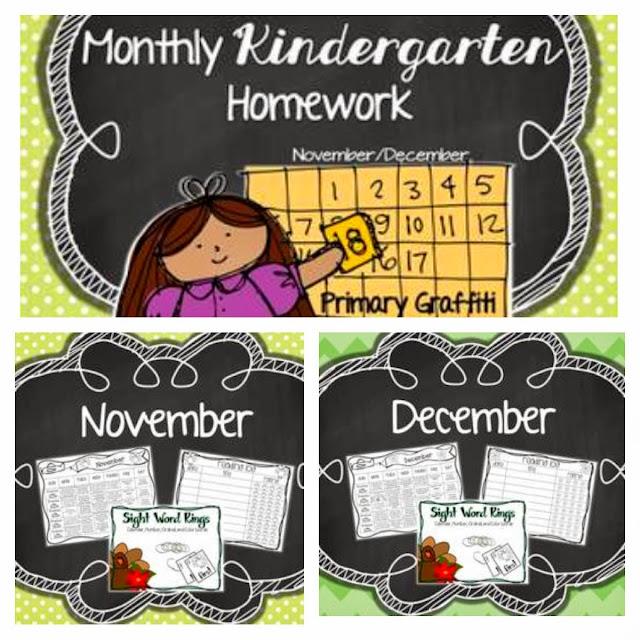 Monthly Calendar Printable 2017 - Free Math Worksheets.