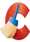 CCleaner 4.08.4428 Professional Full Version