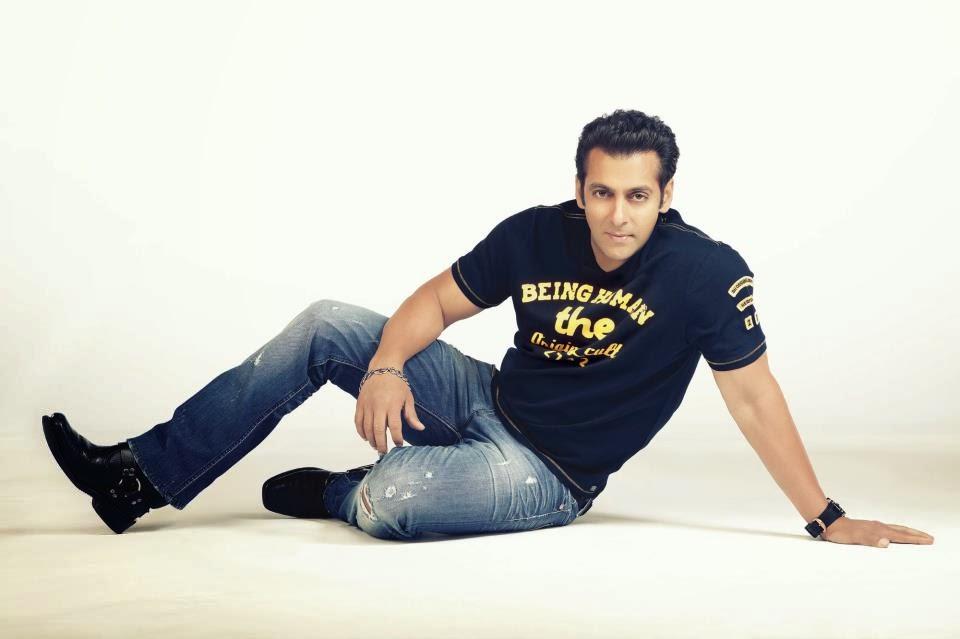 Bollywood CineTalk: Salman Khan & other debutantes!