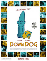 Down Dog (2014)