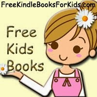Miss Daisy's Free Kindle Books for Kids