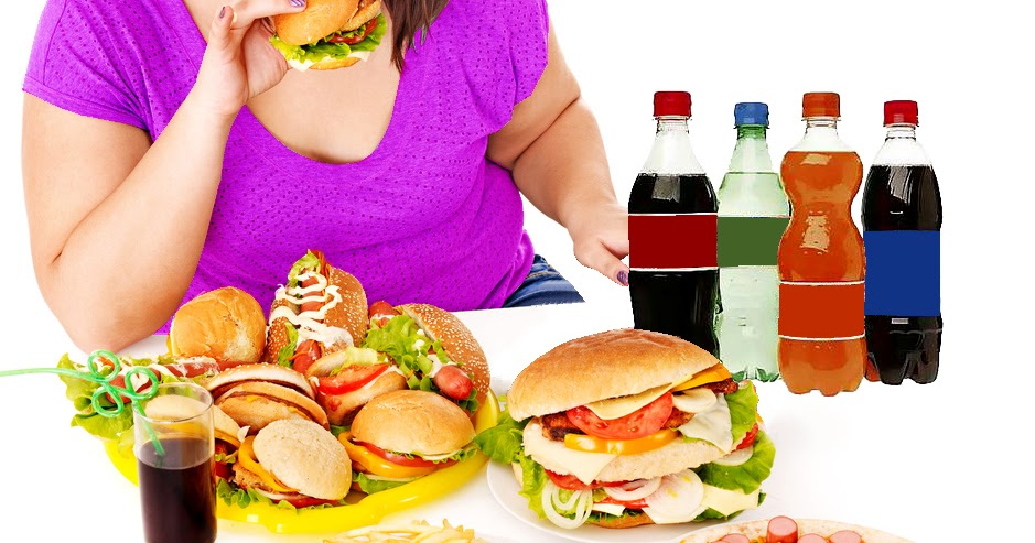 effects of junk food on youth The first effect of eating junk food is its impact on energy levels many people skip breakfast or other meals throughout the day, choosing instead to grab a quick .