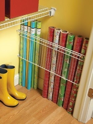 http://community.familyhandyman.com/tfh_group/b/diy_advice_blog/archive/2013/01/02/10-easy-holiday-storage-tips.aspx