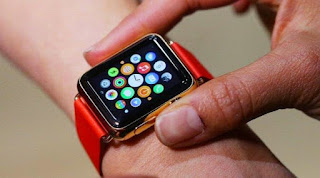 Cara Menghemat Daya Tahan Baterai Apple Watch