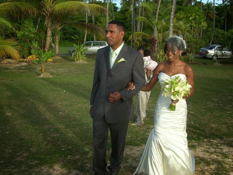 tropical wedding locations