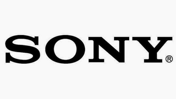 Harga HP Sony Xperia Android Terbaru November 2014
