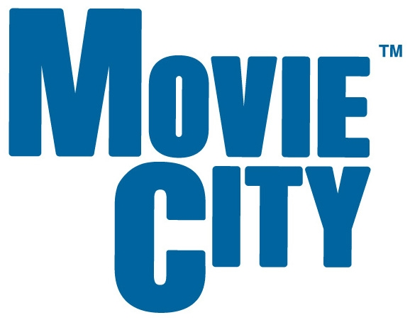 Adios MovieCity, hola FOX
