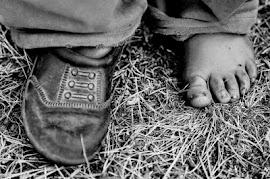 Visita mi blog Con Voz de Libertad