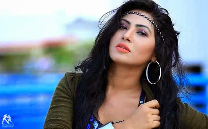 Bangladeshi Beautiful Girls Pictures