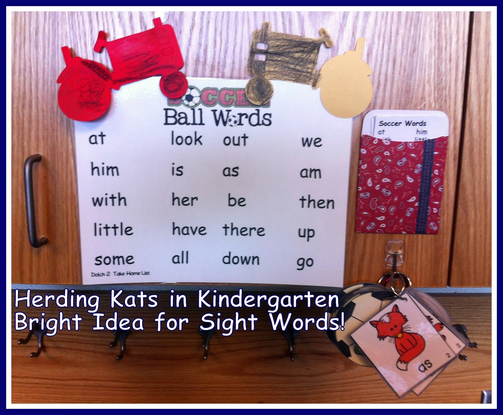 http://www.herdingkats.blogspot.com/2014/05/bright-idea-for-sight-words.html