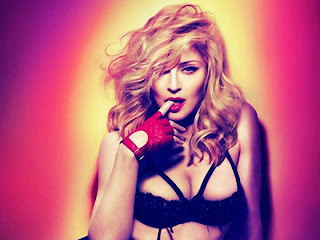 Madonna - The Best Songs